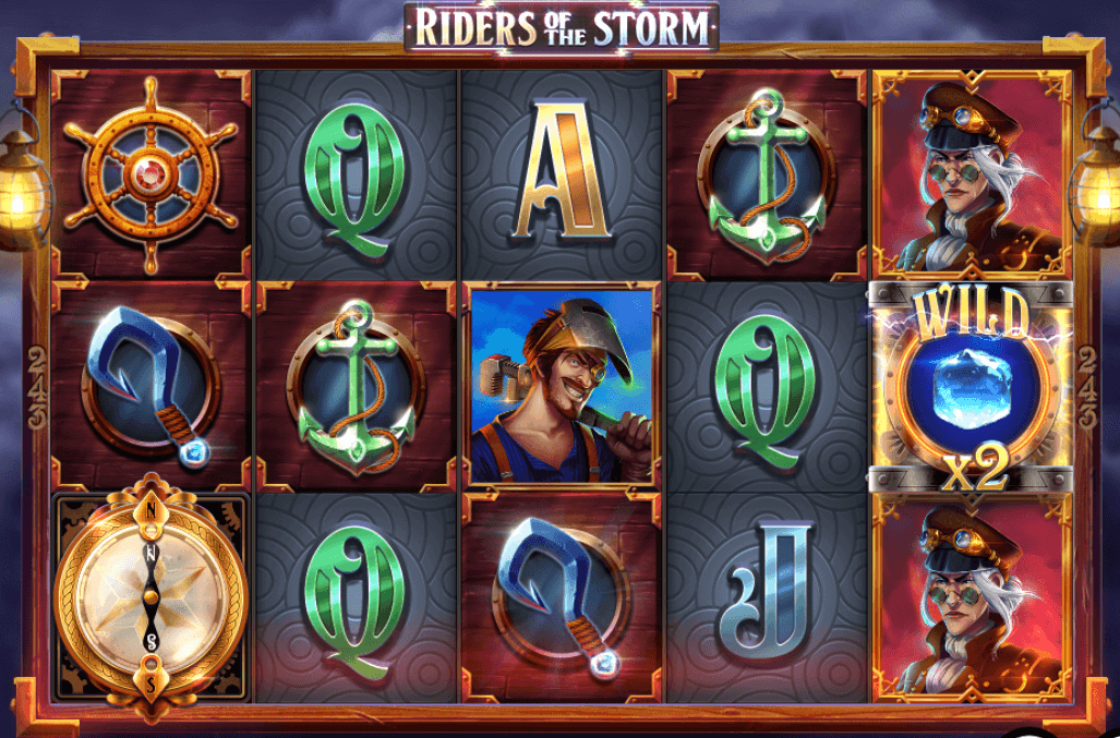 Riders of the Storm2