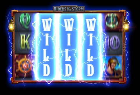 Riders of the Storm5