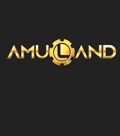 Amuland Casino評価画像