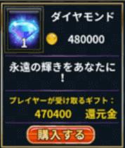カジノ王国換金アイテム2